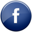 click for our Facebook Group
